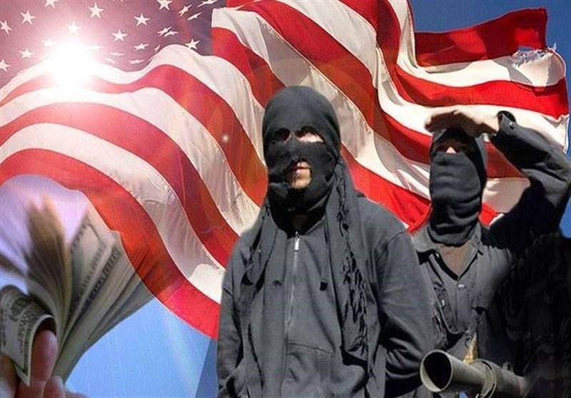 عراق، نماینده سابق مجلس: آمریکا با حمایت از تحرکات داعش به دنبال نابودی فرایند سیاسی عراق است