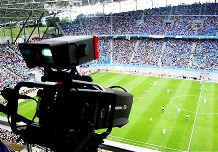 شرح تکمیلی درباره پخش زنده لیگ قهرمانان آسیا